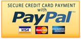 Buy website traffic with Paypal
